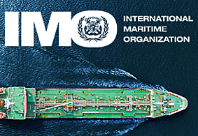 imo-cybersecurity-overview
