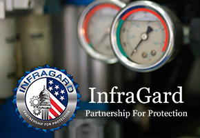 infragard-webinar-it-ot-cybersecurity