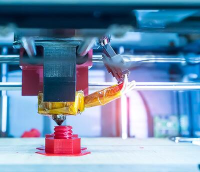 3d-printing-additive-manufacturing