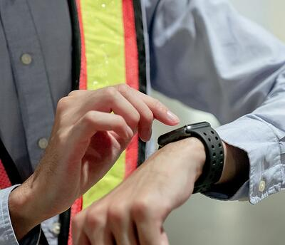 manufacturing-wearables