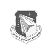 air force resource lab logo