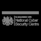 cyber accelerator alumni logo