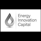 energy innovation capital logo