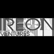 IREON Ventures