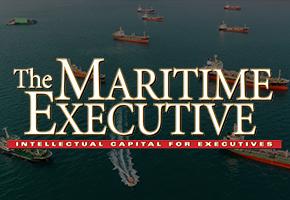 maritime-executive-cybersecurity-2