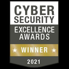 2021-cybersecurity-award-winner-gold_ics-scada-security