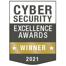 2021-cybersecurity-award-winner-gold_managed-security-services