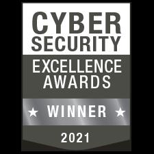 2021-cybersecurity-award-winner-silver_national-cyber-defense