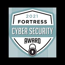 2021-fortress-cyber-security-award-winner