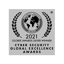 2021-globee-cyber-security-global-excellence-award-silver_ics-scada-security