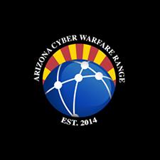 arizona-cyber-warfare-range-azcwr