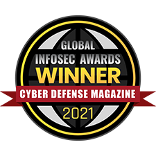 global-infosec-awards-2021-winner_mission-secure-hot-ICS-SCADA-security-company