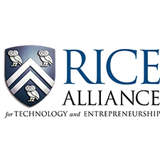 rice-alliance-most-promising-energy-tech