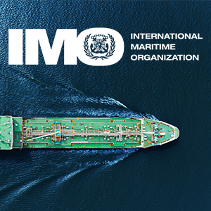 imo-2021-cyber-overview
