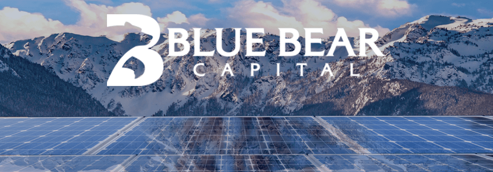 Mission Secure CEO David Drescher Presents at the 2020 Blue Bear Captial CEO Summit