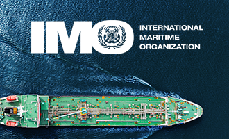 IMO 2021 Cybersecurity cover