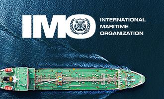 complying-with-imo-regulations-maritime