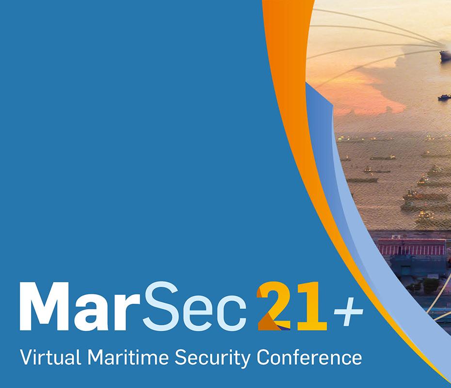 marsec21-maritime-addressing-cyber