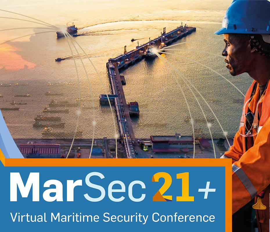 marsec21-maritime-challenges
