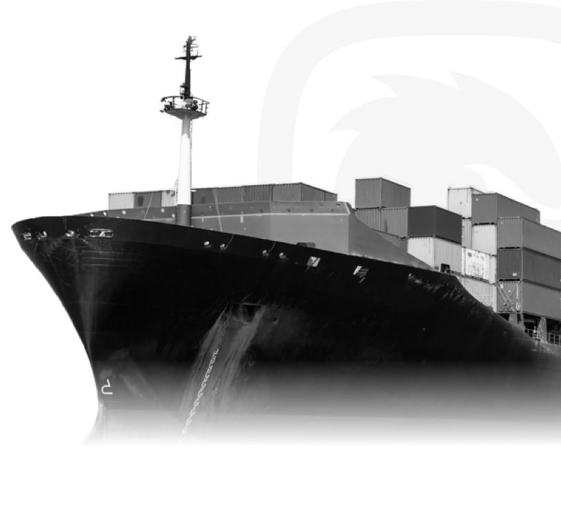 maritime billboard