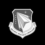 air force resource lab logo