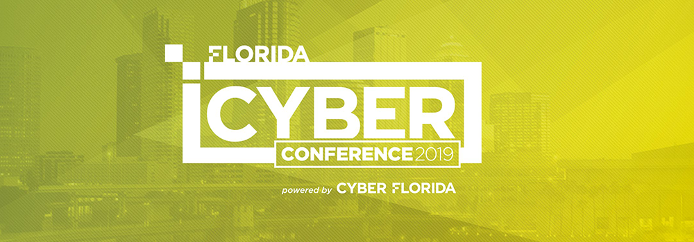 Mission Secure's Rick Tiene invited to present at the 2019 Florida Cyber Conference