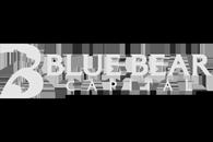 Blue Bear Capital