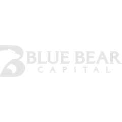 Blue Bear Capital