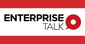 EnterpriseTalk | Industrial Control System Cybersecurity: What's in Store for 2020