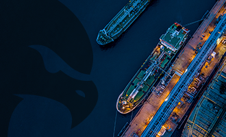 Case Study: International Maritime