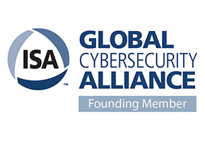 Mission Secure joins the ISA Global Cybersecurity Alliance as a Founding Member