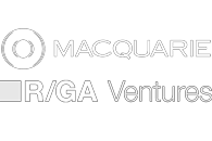 Macquarie r/ga Ventures