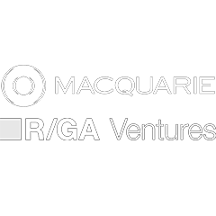 Macquarie Capital + R/GA Ventures