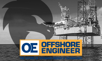 Offshore Engineer Interview: Industrial Cybersecurity for Maritime