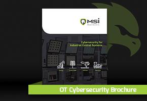 Ot Cybersecurity Brochure