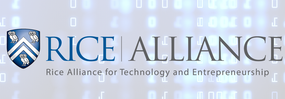 Mission Secure to present at Rice Alliance's Energy and Clean Technology Venture Forum XVII