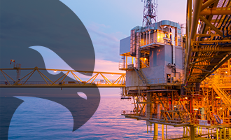 Case Study: OT Cybersecurity in Upstream Offshore